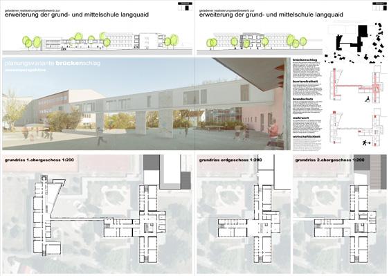 architekten in regensburg quadrat45 architekten regensburg roding. Black Bedroom Furniture Sets. Home Design Ideas